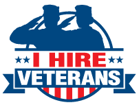 I Hire Veterans