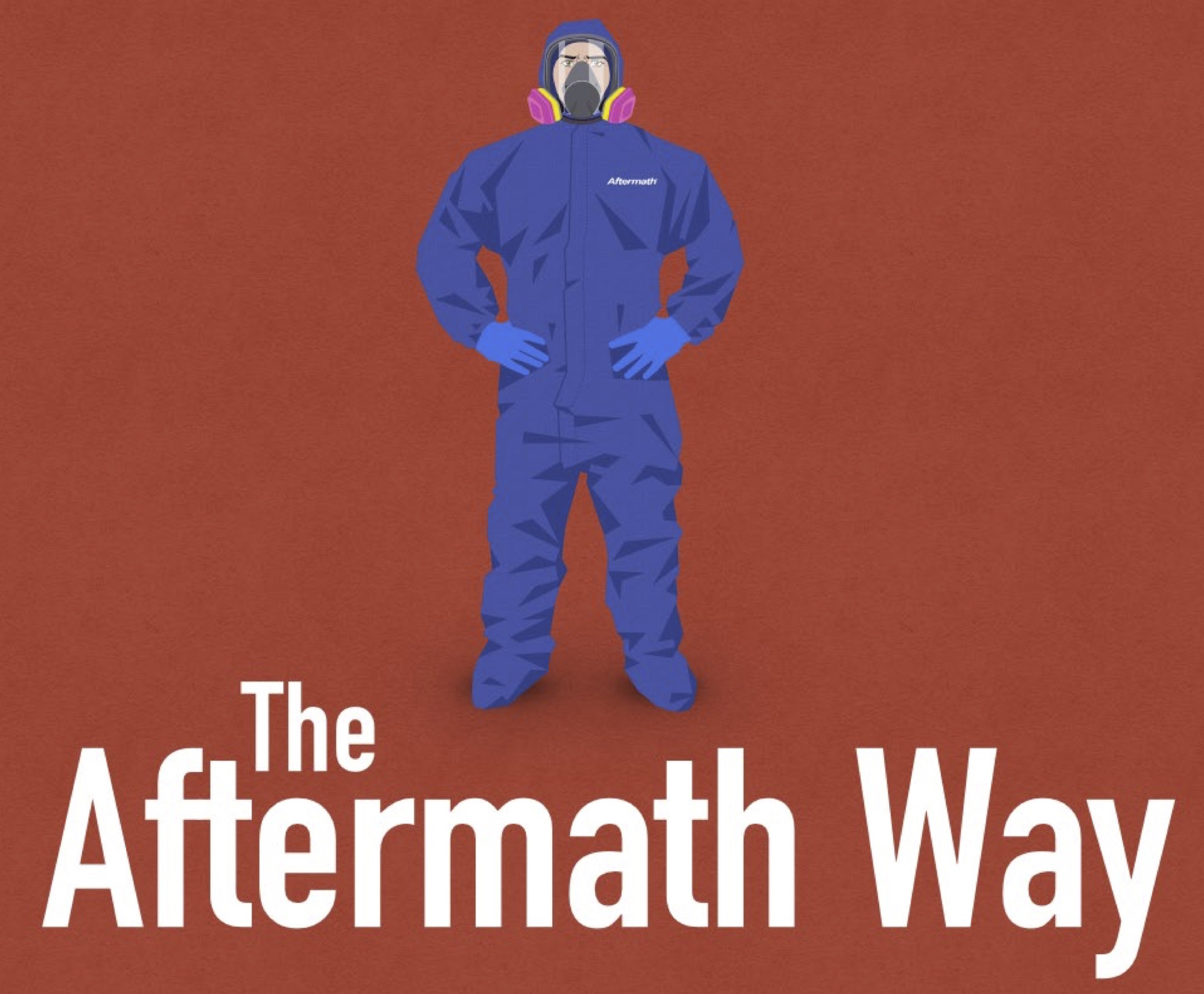Aftermath Best Practices Revealed