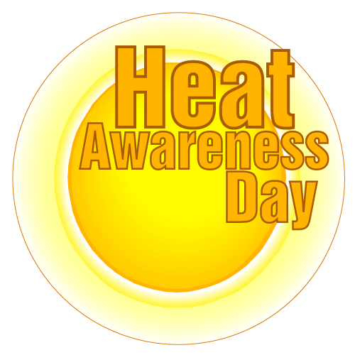 Heat Awareness and Summer Safety Tips From Aftermath Services