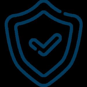 Qualified Service Provider Checklist