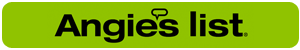 Angie's List logo-button.