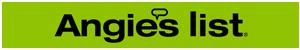 Angie's List logo-button.