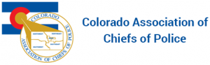 Colorado Assoc. of Chiefs of Police Logo