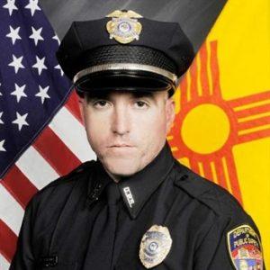 Officer Clint