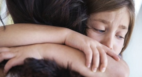 Help Children Cope With Suicide