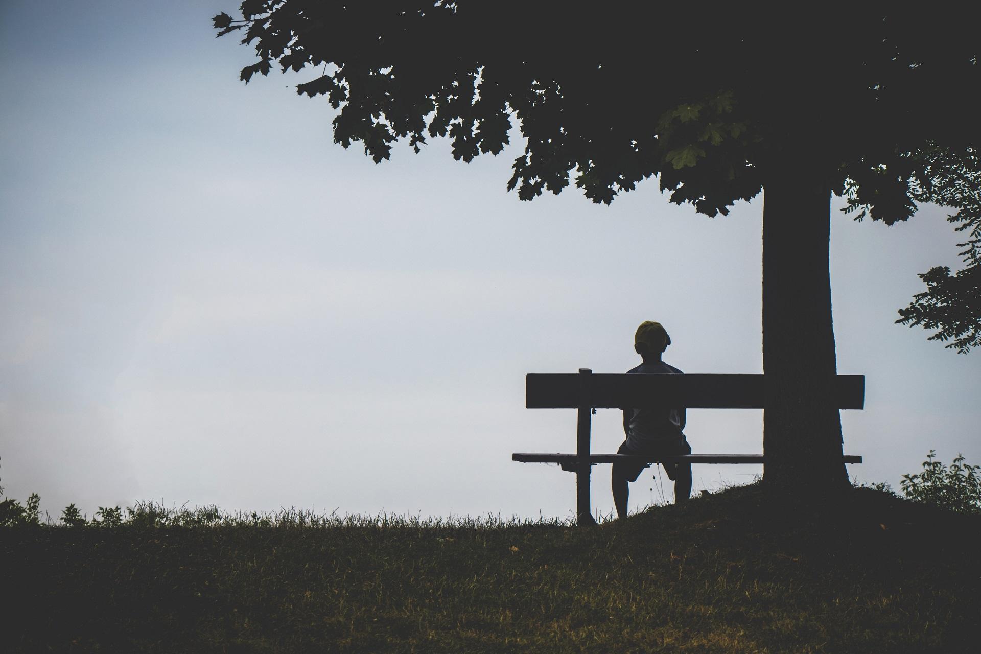 Αποτέλεσμα εικόνας για loneliness
